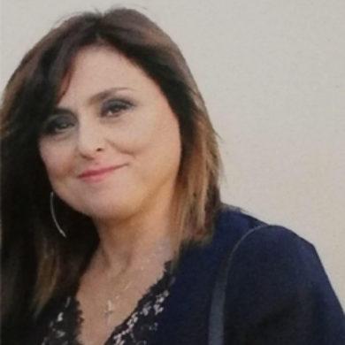 Maria Rosaria D'Ambrosio