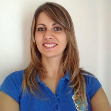 Valentina De Santo