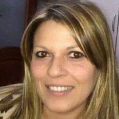 Giuseppina Violante