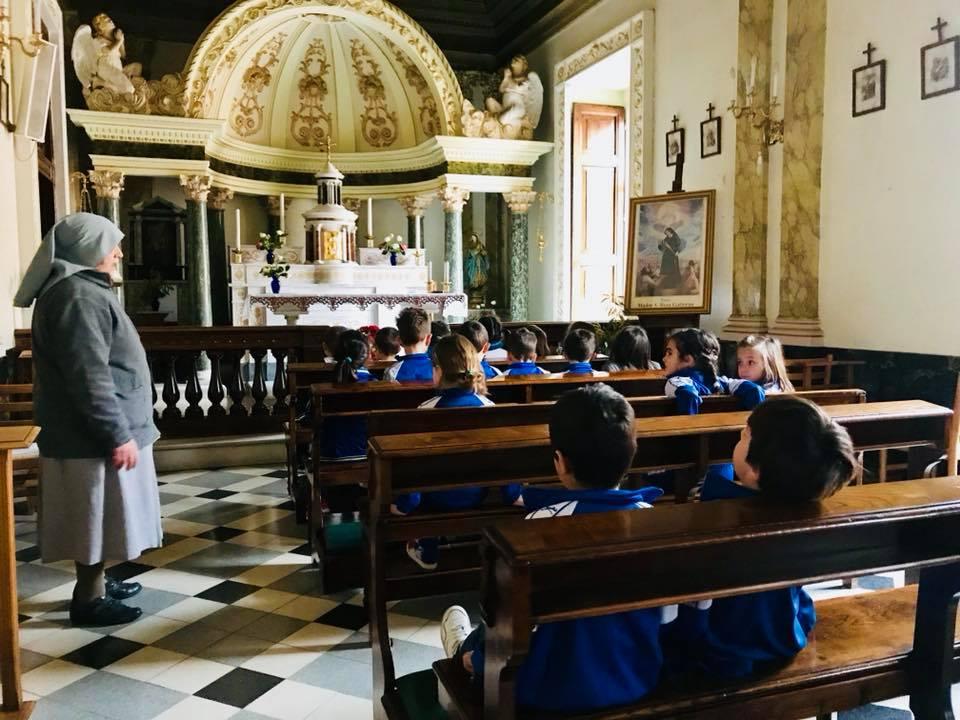 La-Cappella.jpg