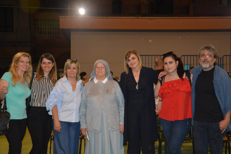 XXI-Festa-della-Scuola-Cattolica.jpg